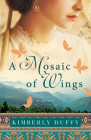 Mosaic of Wings Cover Image
