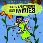 Learn Apostrophes with Fairies Cover Image