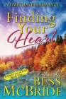 Finding Your Heart Cover Image