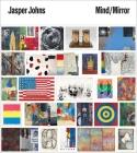Jasper Johns: Mind/Mirror Cover Image