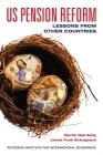US Pension Reform: Lessons from Other Countries Cover Image