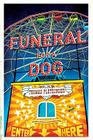Funeral for a Dog Cover Image