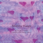 Mommy Kisses Cover Image