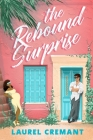 The Rebound Surprise Cover Image