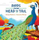 Birds from Head to Tail Cover Image