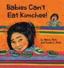Babies Can't Eat Kimchee Cover Image
