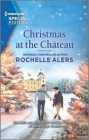 Christmas at the Château Cover Image