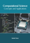 Computational Science: Concepts and Applications Cover Image