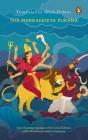 Markandeya Purana Cover Image