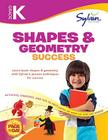 Grade K Shapes & Geometry Success Cover Image