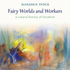Fairy Worlds and Workers Cover Image