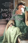 The Thistle and the Rose Cover Image