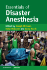 Essentials of Disaster Anesthesia Cover Image