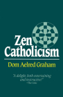 Zen Catholicism Cover Image