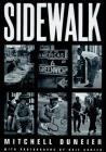 Sidewalk Cover Image