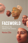 Faceworld Cover Image