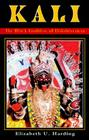 Kali: The Black Goddess of Dakshineswar Cover Image