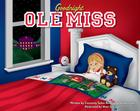 Goodnight Ole Miss Cover Image
