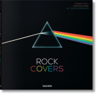 Rock Covers Cover Image