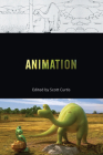 Animation (Behind the Silver Screen Series) Cover Image