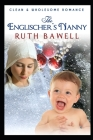 The Englischer's Nanny Cover Image