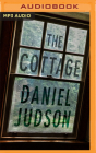 The Cottage Cover Image