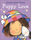 Puppy Love Cover Image