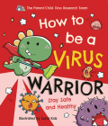 How to Be a Virus Warrior Cover Image