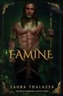 Famine (The Four Horsemen Book 3) Cover Image