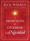 El Propósito de Celebrar la Navidad Cover Image