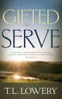 Gifted to Serve Cover Image