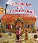 The House That Mouse Built Cover Image