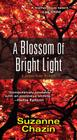A Blossom of Bright Light (A Jimmy Vega Mystery #2) Cover Image