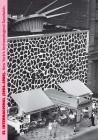 Miralda: El Internacional (1984-1986): New York's Archaeological Sandwich Cover Image