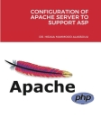 Configuration of Apache Server to Support ASP Cover Image