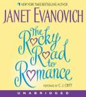 The Rocky Road to Romance CD Cover Image