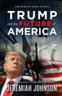 Trump and the Future of America Cover Image