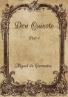 Don Quixote: Part 1 Cover Image