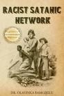 Racist Satanic Network Cover Image