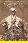 Sojourner Truth: Slave, Prophet, Legend Cover Image