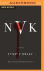 Nvk Cover Image