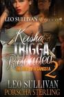 Keisha & Trigga Reloaded 2: The Love of a Gangsta Cover Image