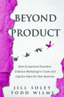 Beyond Product Cover Image