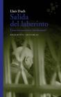 Salida del laberinto: Una biografía intelectual (Fragmentos #62) Cover Image