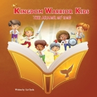 Kingdom Warrior Kids Cover Image