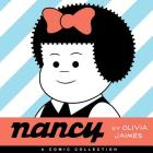 Nancy: A Comic Collection Cover Image