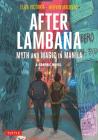 After Lambana: A Graphic Novel: Myth and Magic in Manila Cover Image