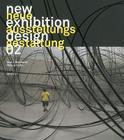 New Exhibition Design 02/Neue Ausstellungsgestaltung Cover Image