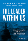 The Leader Within Us: Mindset, Principles, and Tools for a Life by Design Cover Image