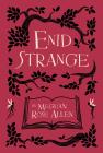 Enid Strange Cover Image